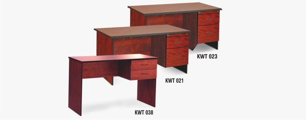 Office Tables Damro Furniture India Furniture Site Buy Furniture Online Online Furniture