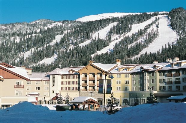 First Nation loses Sun Peaks legal challenge