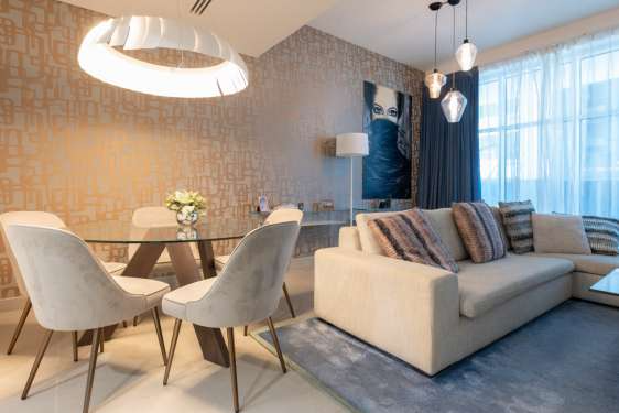 Apartments For Rent In Marina Arcade Dubai Marina Luxuryproperty Com Apartments For Rent Furnished Apartment 2 Bedroom Apartment