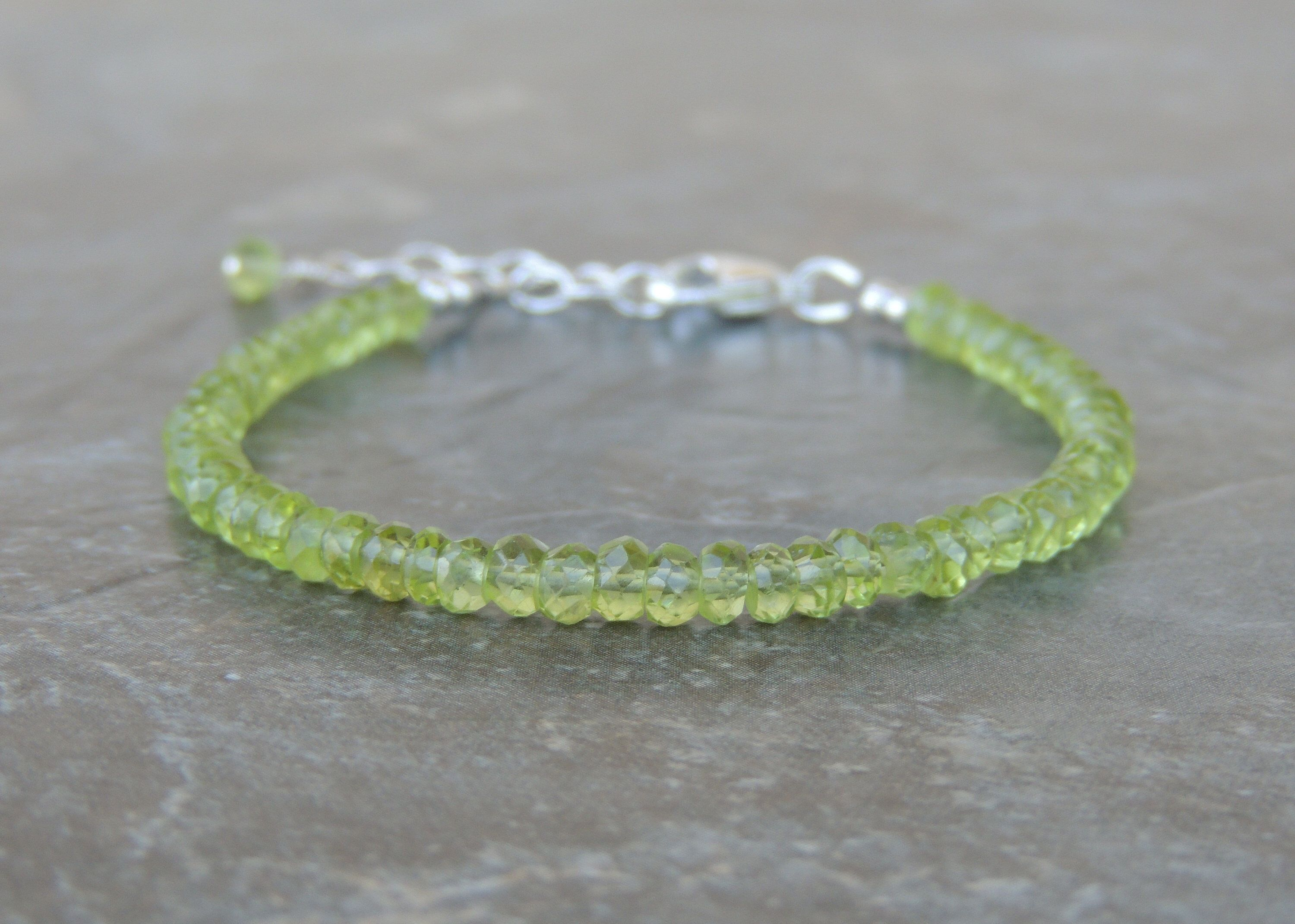 mental awareness charity hodgkin buy green non products mysticmoon lymphoma bracelet lime health