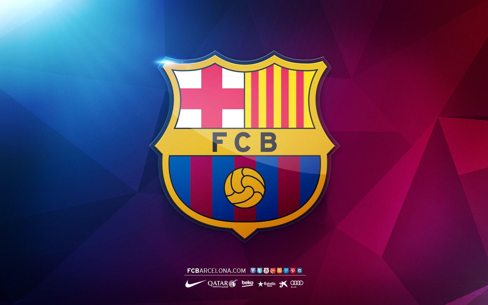 18 Ideas De Escudos Del Barcelona Escudo Del Barcelona Fútbol De Barcelona Barcelona