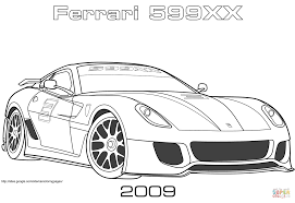 ferrari coloring pages Image result for ferrari coloring pages | Iqbale | Pinterest  ferrari coloring pages