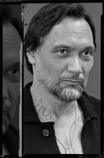 Sons Of Anarchy Season 5 Cast Promotional Photos Sons Of Anarchy Jimmy Smits Sons Of Anarchy Samcro