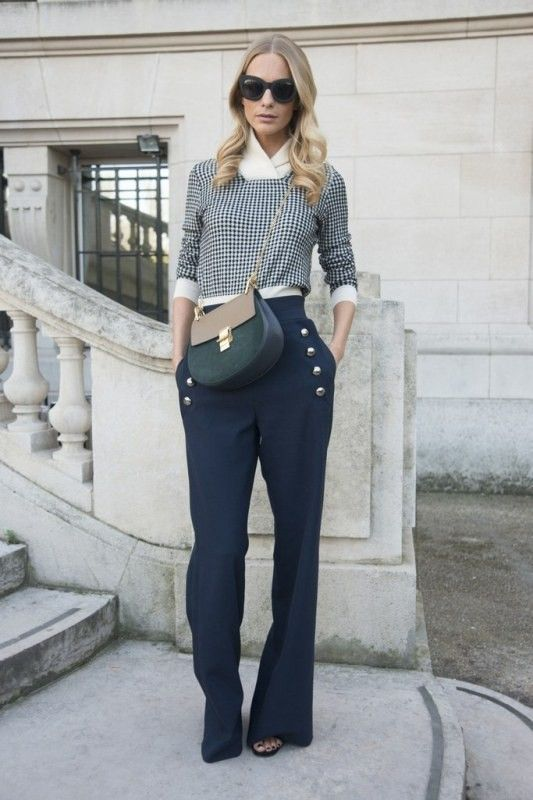 83+ Fall & Winter Office Outfit Ideas for Business Ladies 2018  - What should you wear to office in the fall and winter seasons? Because the weather starts to become colder in the fall and winter seasons, we try to w... -   - Get More at: http://www.pouted.com/83-fall-winter-office-outfit-ideas-for-business-ladies-2018/