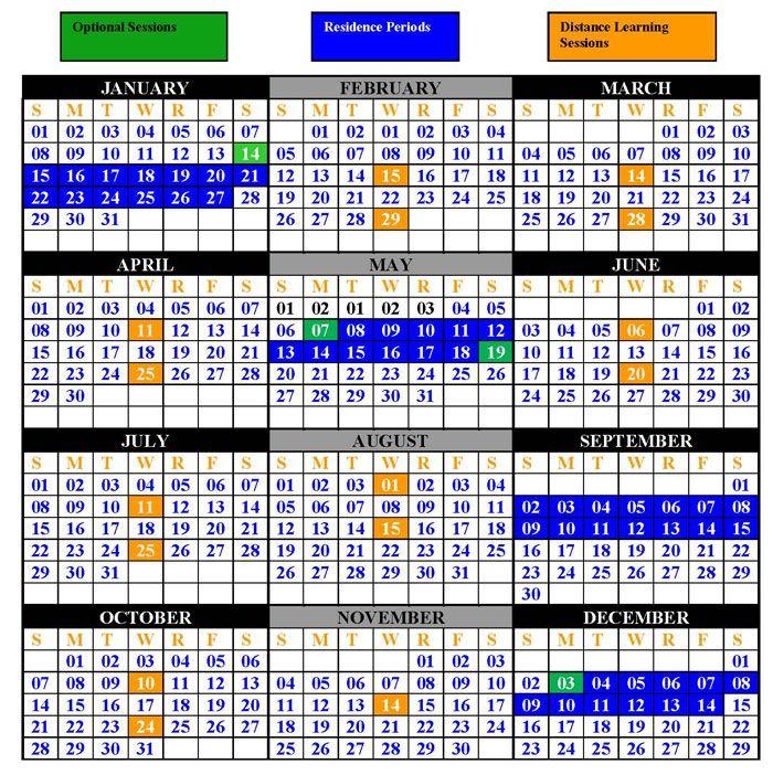 Rpi Academic Calendar 2020 Rpi Calendar | 2020 Calendar