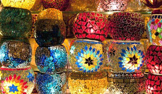 Mosaik basteln atemberaubende kunstwerk ganz leicht for Atemberaubende gartenideen