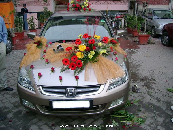 Wedding Cars Decoration In Pakistan Pictures Health Finance Blog