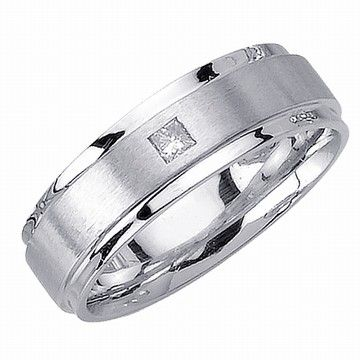 find this pin and more on gold wedding rings for men