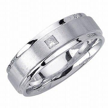 Search Results Wedding Band Walmart Mens Wedding Rings Mens Wedding Rings Unique Rings For Men