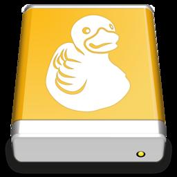 Mountain Duck 1 5 5 – Mount #server & #cloudstorage as a