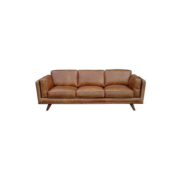 Super Dahlia Sofa 2 5S Oxford The Great Sofa Hunt Leather Sofa Theyellowbook Wood Chair Design Ideas Theyellowbookinfo
