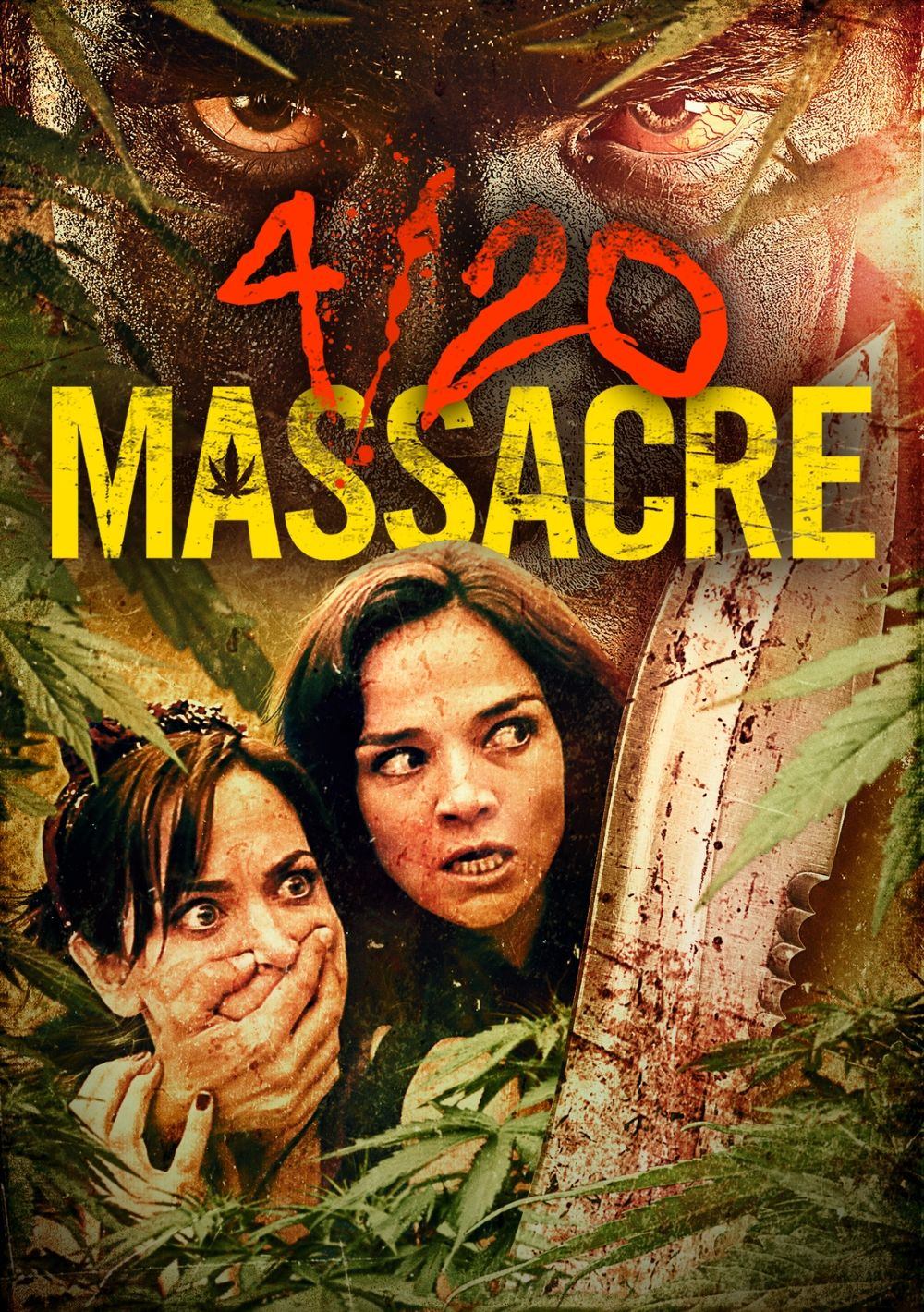 Download 4/20 Massacre Full-Movie Free