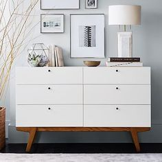 Modern Bedroom Dressers. furniture antique modern bedroom vanity ...