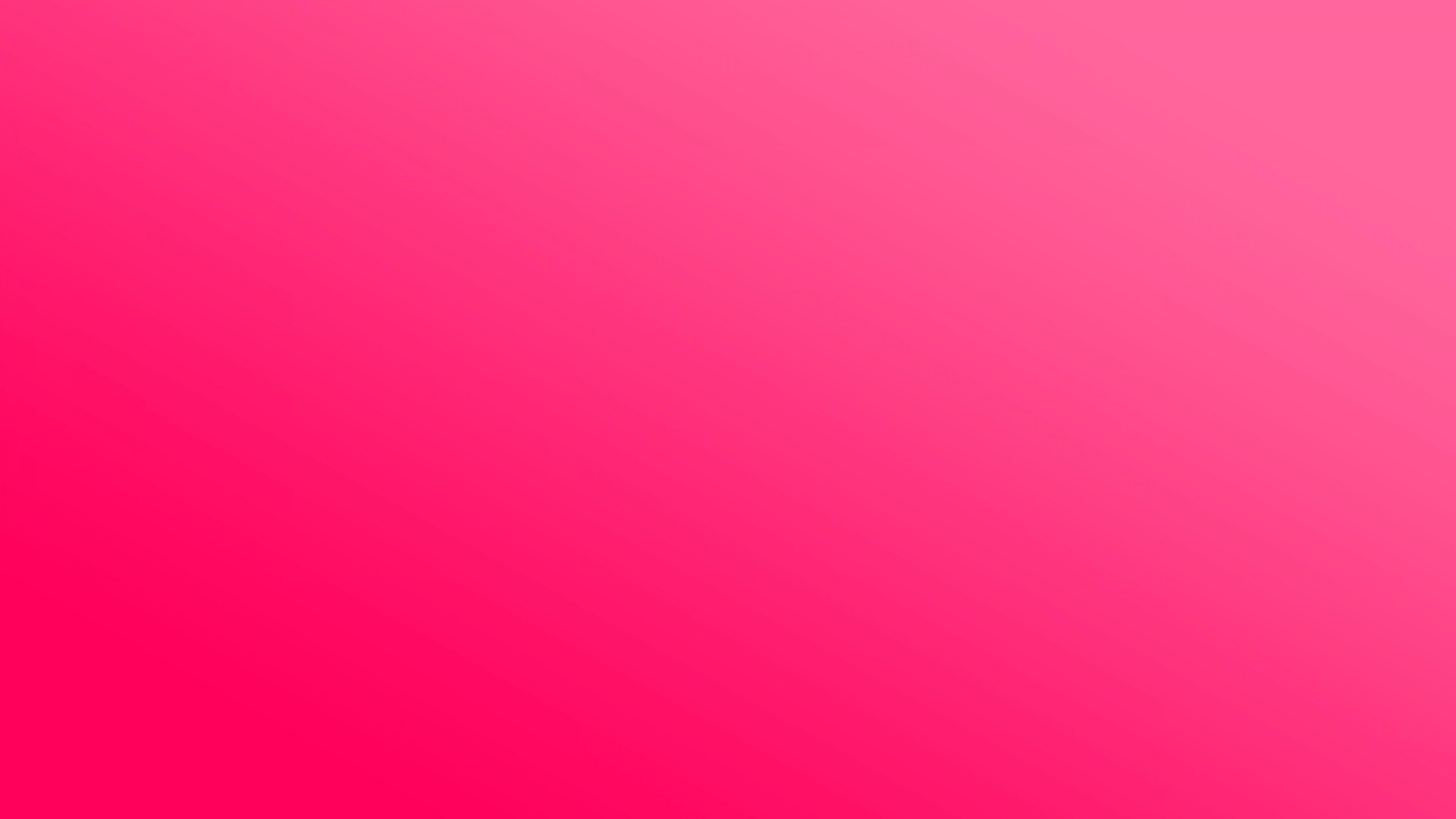 Light Pink Computer Wallpapers HD Wallpapers Pinterest