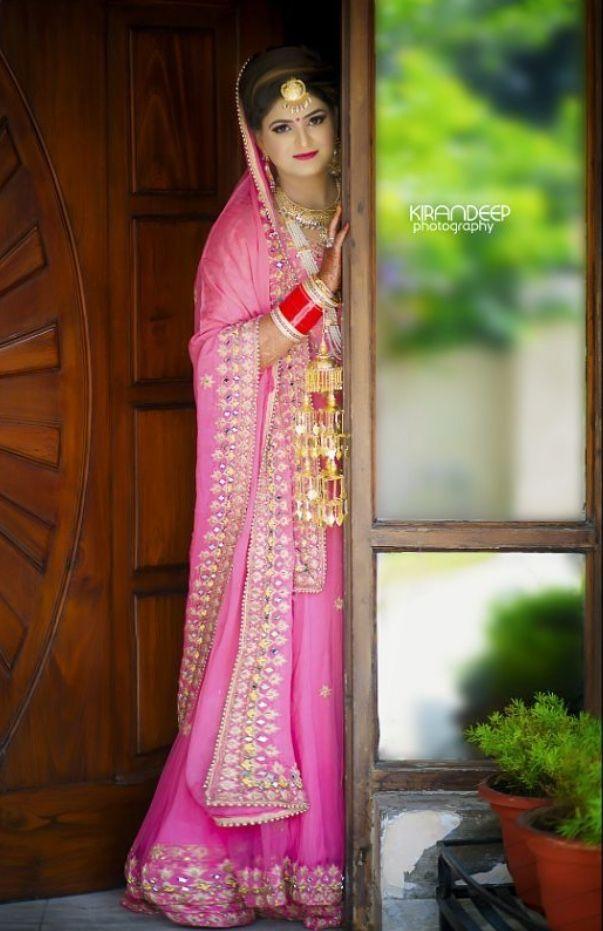 Pin de Nav en Wedding | Pinterest