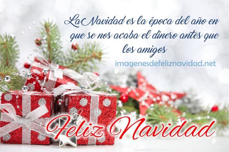 Saludos Por Navidad Navidad Imagenes Para Estados Imágenes Bonitas