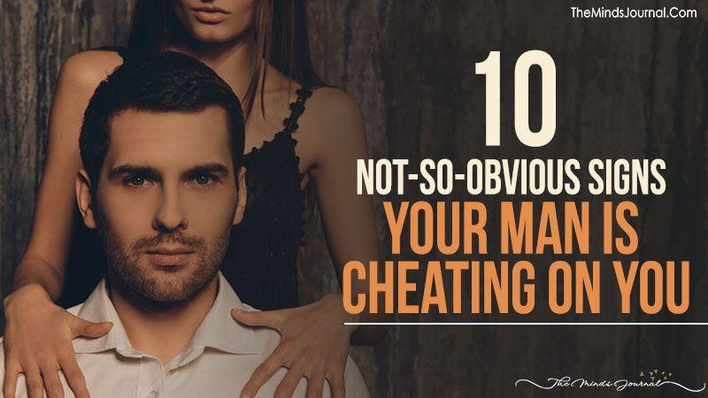 Best dating website to find rich man