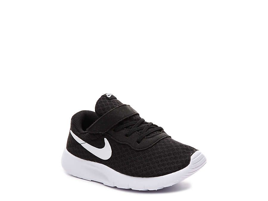 Nike Tanjun Sneaker - Kids' Kids Shoes