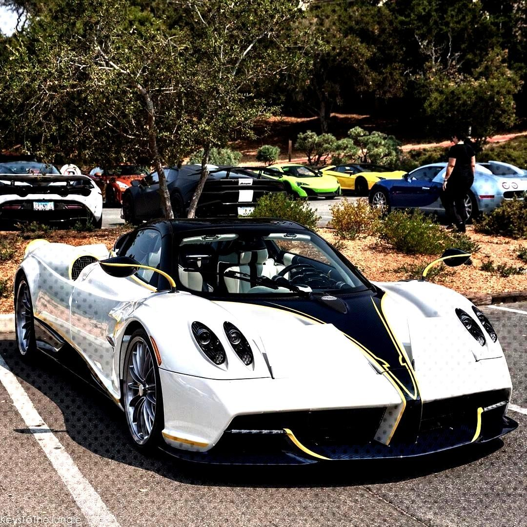 Unique and high-end cars to improve a luxury lifestyle. Aurora Lux (@aurora__lux) • Instagram p