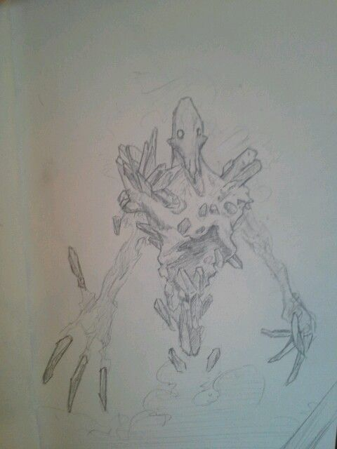ancient apparition dota 2 a z sketches pinterest sketches