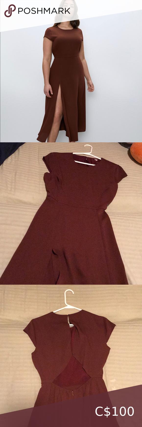 50+ Aritzia babaton hamptons dress trends