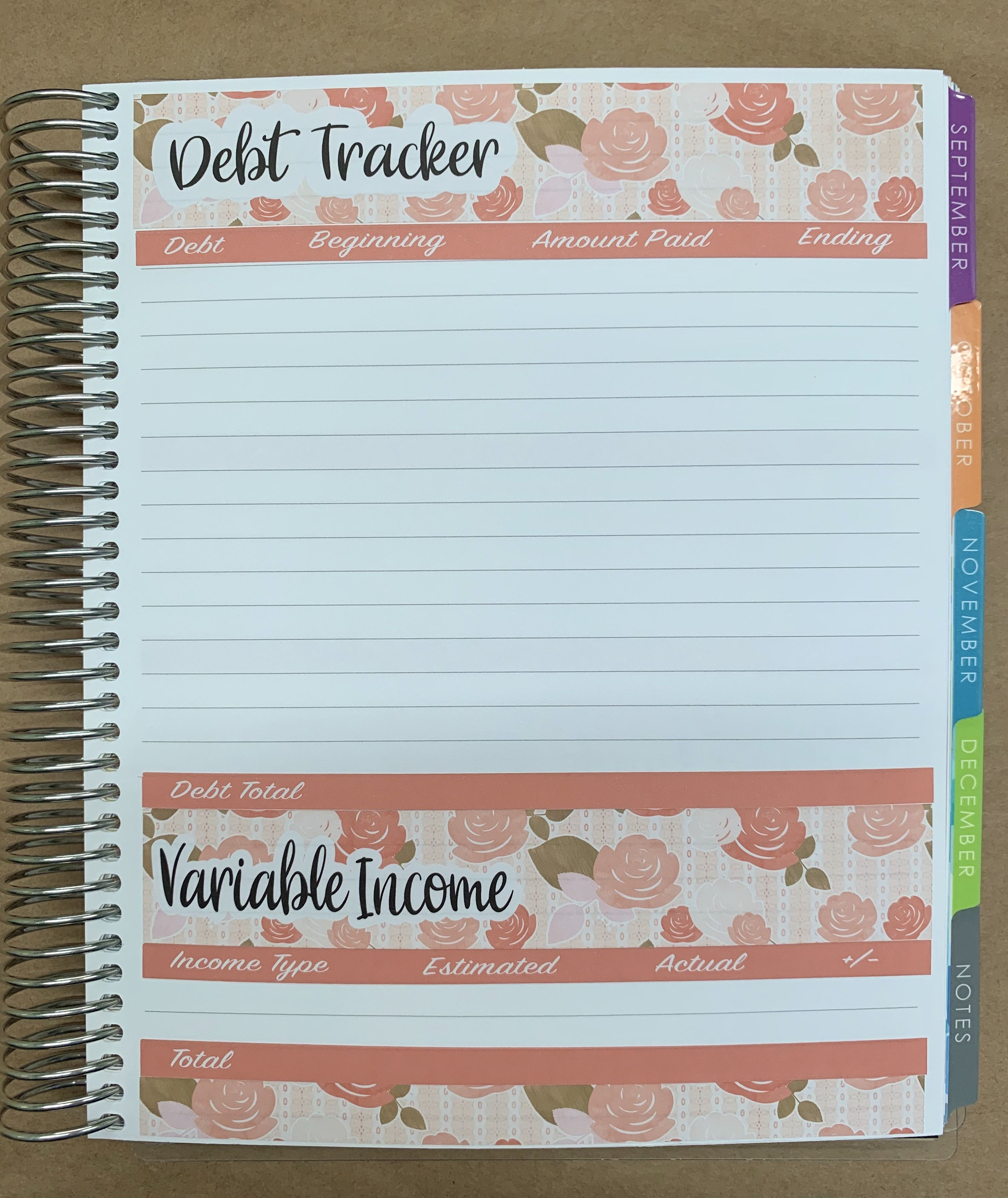 Pin By Shelby Nicole Designs On Ways To Budget In