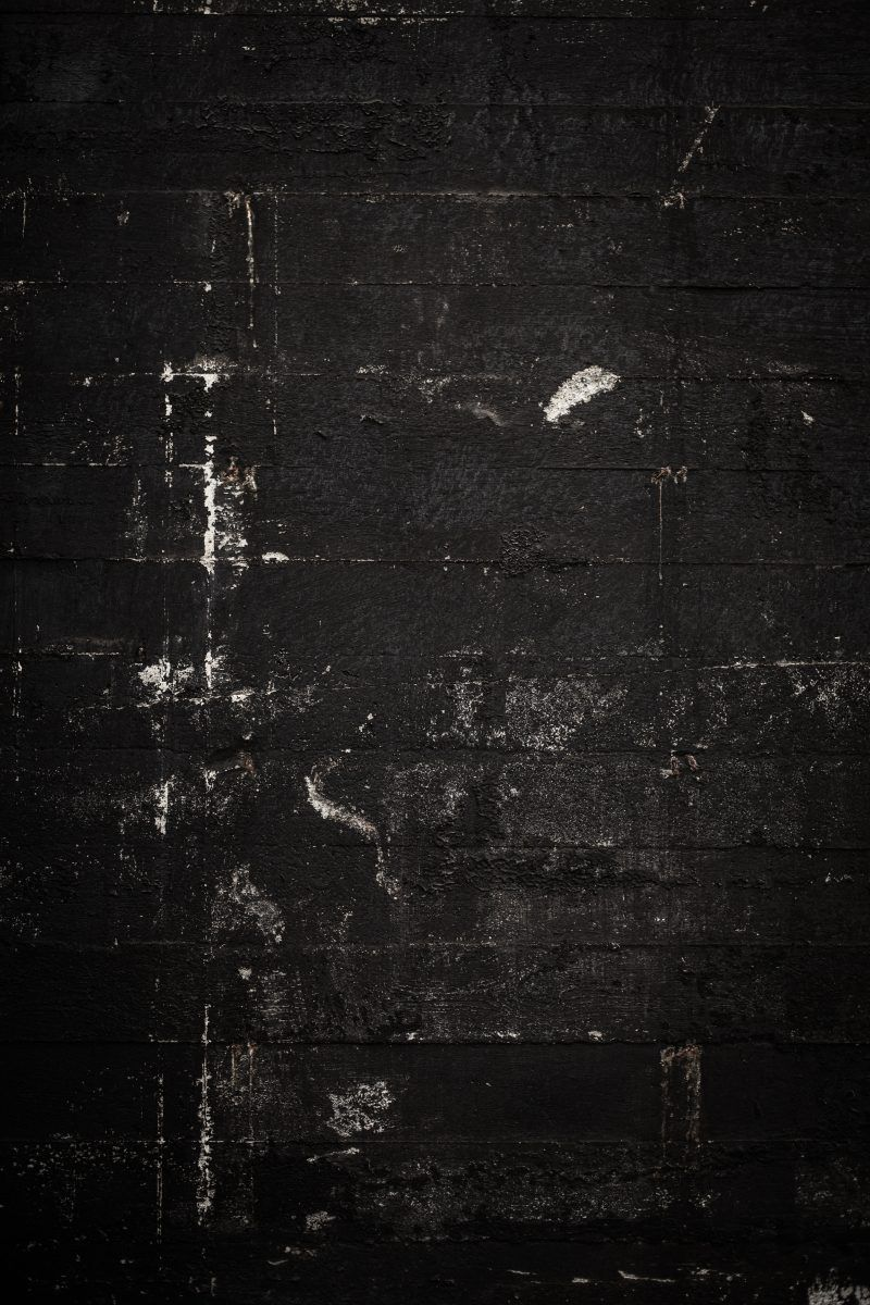 Free Grunge Black Wall Textures | Free Textures | Black