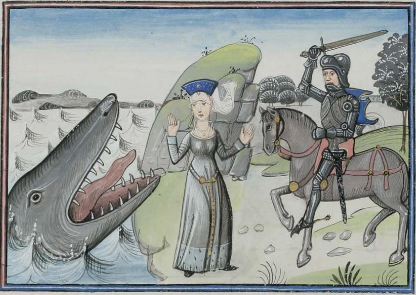 Средневековые картинки с прикольными надписями новые серии, рисунки для открыток