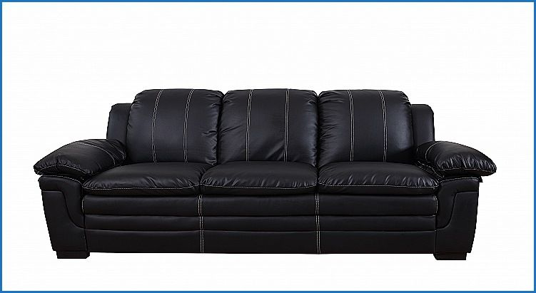 Countermoon Org Best Leather Sofa Leather Sofa Black Leather Sofas