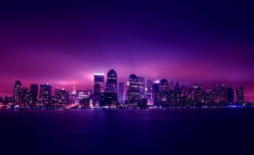 Hd Wallpapers Wallpapers Download High Resolution Wallpapers Hd Wallpapers Wallpapers Download High Resolution Wallpapers Consists Of Nature Wallpapers Purple City Aesthetic Wallpapers Night City A wallpaper hd download mp3