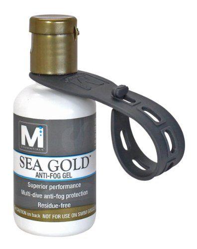 Scuba Mask Cleaner Sea Gold Mask Anti-Fog Gel Seagold Scuba Dive Diving Diver Snorkel Snorkeling Clean Cleaner Product Clean Scuba Gear - http://scuba.megainfohouse.com/scuba-mask-cleaner-sea-gold-mask-anti-fog-gel-seagold-scuba-dive-diving-diver-snorkel-snorkeling-clean-cleaner-product-clean-scuba-gear-2.html/
