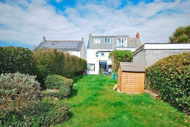 I Found This On Rightmove House Styles Property For Sale Property