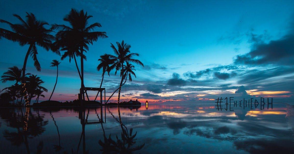 xénobiotique exemple: paysage magnifique fond d écran ...