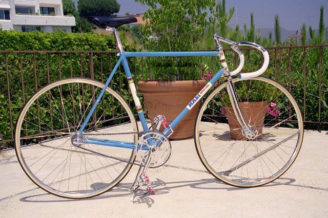 2ae0aea89d7 Sexiest Fixed Gear Thread (No posting your own bike!) in Vintage and Fixed  Gear Bikes