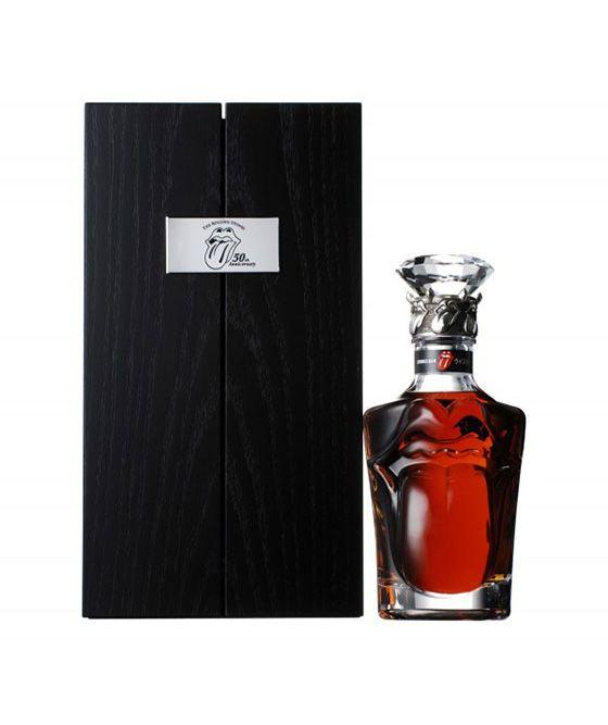 suntory-rollingstone-whiskey-bottle