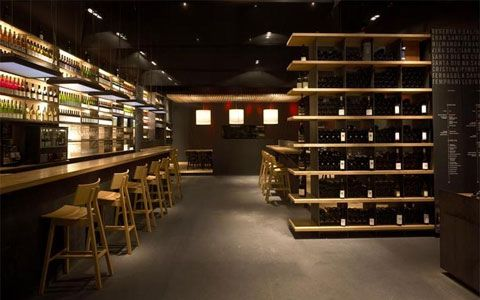 best wine bars of new york city | wine bars, bar and wine