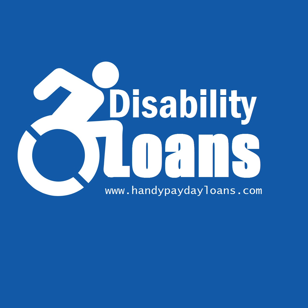 Pin by Disability Loans on Disability Loans Disability
