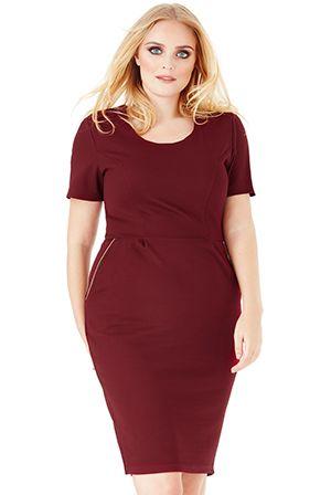 Online Wholesale Plus Size Clothing Cheap Plus Size Club Dresses