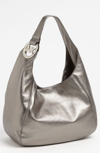 1bd39df3203a24 MICHAEL Michael Kors 'Fulton - Large' Shoulder Bag available at #Nordstrom
