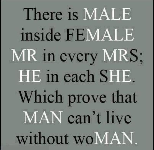 Man Cannot Live Without Woman My Sayings Quotes Quotes Men
