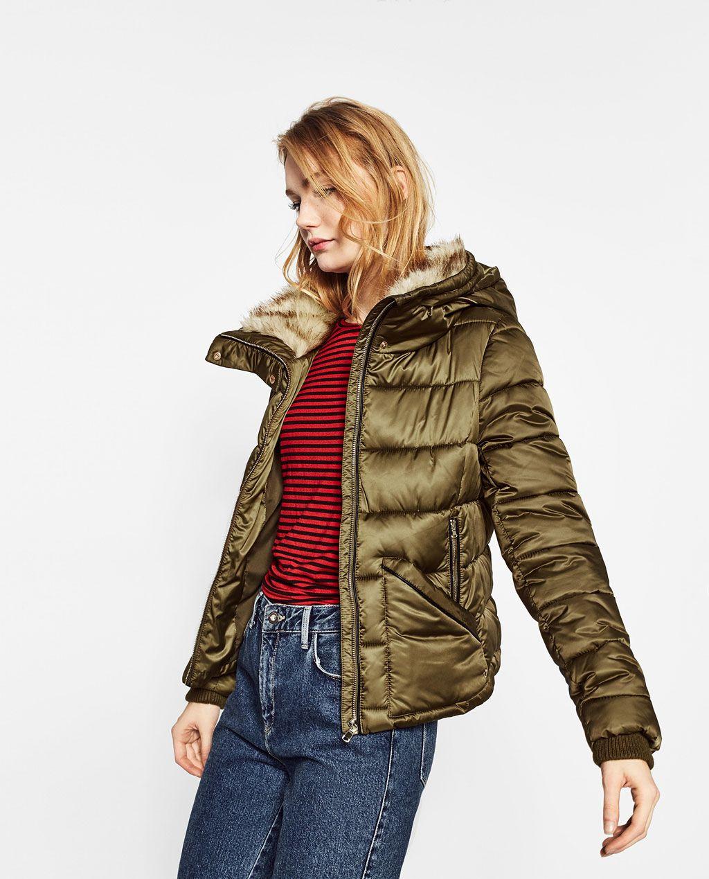 Hijklnl abrigo mujer abrigo largo chaqueta de Invierno
