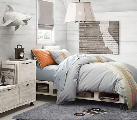 Home dzine decorating a home in modern rustic style