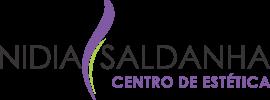 Nídia Saldanha Centro de Estética