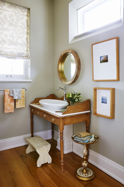 Alfresco Black Palm Leaf Wallpaper Powder Room Decor Palm Leaf Wallpaper Powder Room Wallpaper