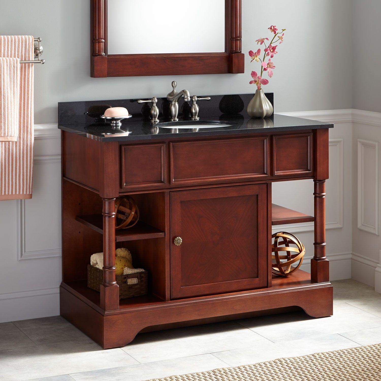 30++ Hardware for bathroom vanity cabinet type