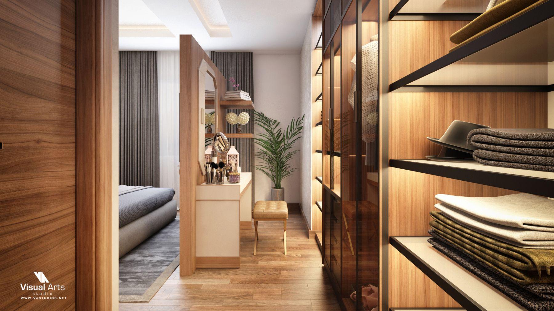 Bedroom Interior Design And Home Decor By Va Studio Interior Design Bedroom Home Bedroom Interior