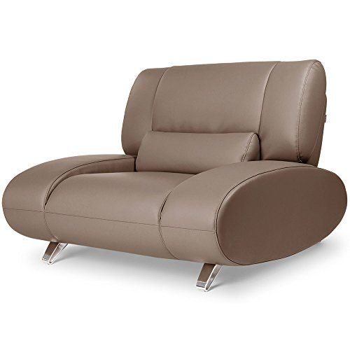 Best Brown Aspen Leather Sofa Set With Loveseat And Chair Read More At The Image Link It Is An 400 x 300
