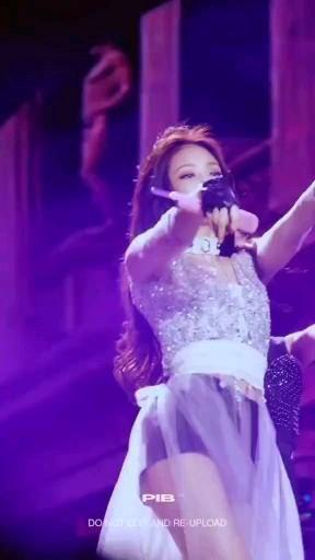 Jennie Kim - Solo