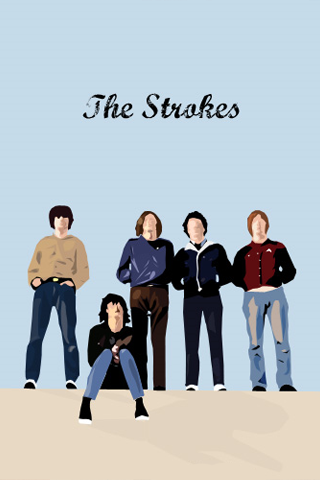 The strokes vector android wallpapers hd ideas for the house the strokes vector android wallpapers hd altavistaventures Gallery