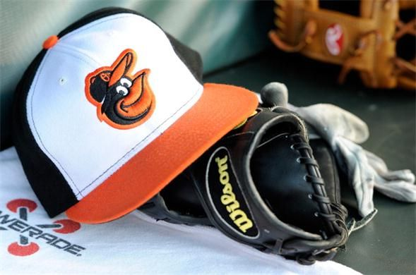 http://bmorechix.com/2013/03/19/omazing-observationswhy-we-love-orioles-spring-training/